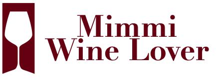 Michela Donati Sales Wine Agent & Sommelier